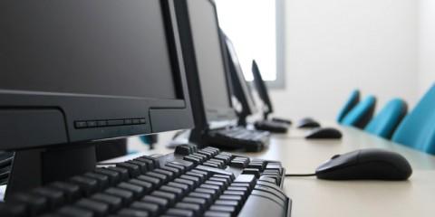 EACH – Serviço de Informática
