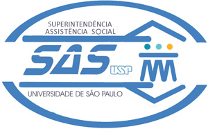 EACH – Serviço Social (SAS)