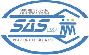 SAS – Superintendência de Assistência Social