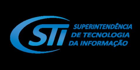 CeTI-SP – Centro de Tecnologia da Informação de São Paulo