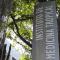 IMT _ Instituto de Medicina Tropical