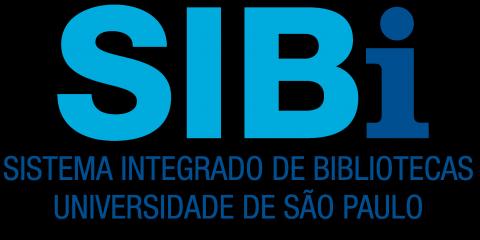 Sistema Integrado de Bibliotecas – SIBI