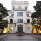 FM – Faculdade de Medicina