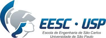 EESC – Assessoria de Comunicação