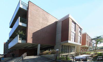 FSP – Biblioteca