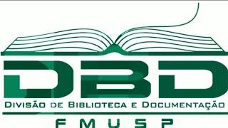 FM – Biblioteca Central