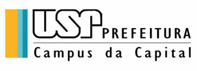 PUSPC – Prefeitura do Campus
