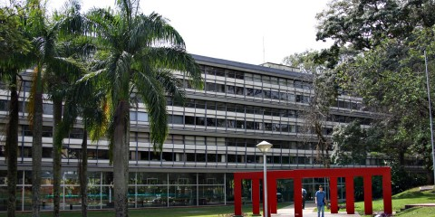 CeTISC – Centro de Tecnologia da Informação