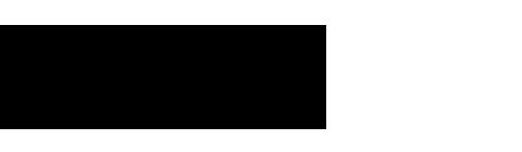 PUSPQSD – Prefeitura USP do Quadrilátero Saúde/Direito